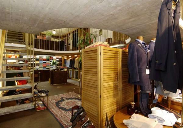 Negozio in vendita a Torino, 220 mq - Foto 5