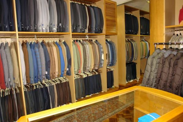 Negozio in vendita a Torino, 220 mq - Foto 10