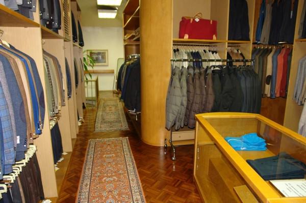 Negozio in vendita a Torino, 220 mq - Foto 11