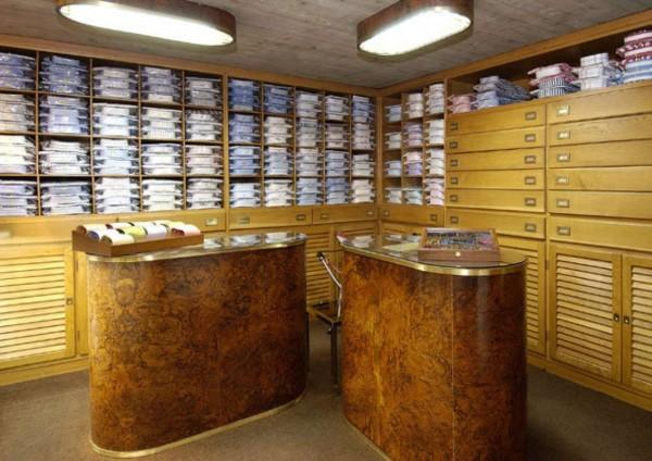 Negozio in vendita a Torino, 220 mq - Foto 2
