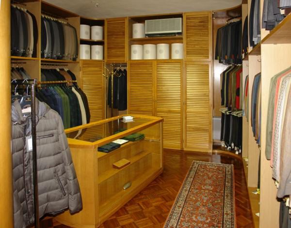 Negozio in vendita a Torino, 220 mq - Foto 12