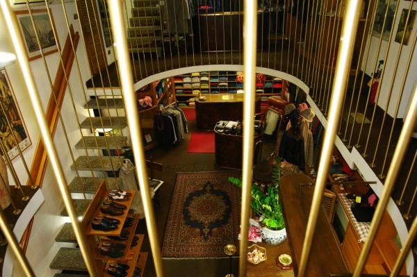 Negozio in vendita a Torino, 220 mq - Foto 17