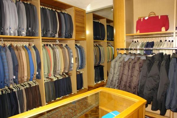 Negozio in vendita a Torino, 220 mq - Foto 9
