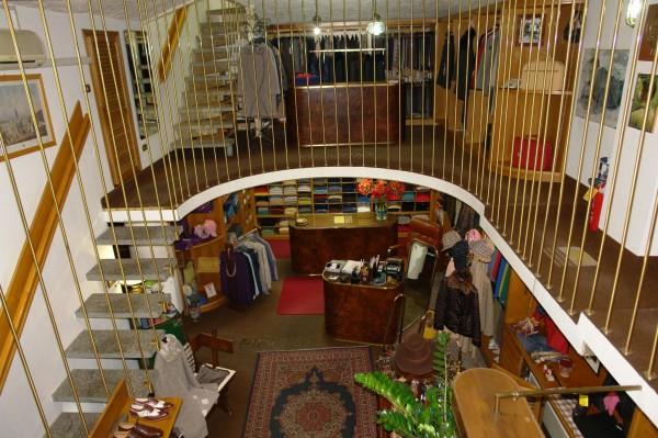 Negozio in vendita a Torino, 220 mq - Foto 18