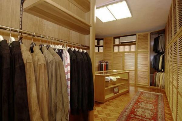 Negozio in vendita a Torino, 220 mq - Foto 3