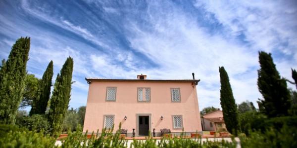 Rustico/Casale in vendita a Orbetello, Magliano In Toscana, Con giardino, 380 mq - Foto 20