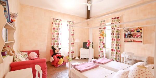 Rustico/Casale in vendita a Orbetello, Magliano In Toscana, Con giardino, 380 mq - Foto 7