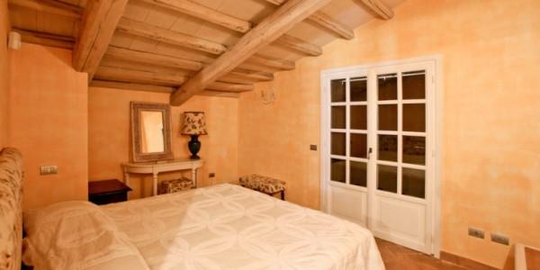 Rustico/Casale in vendita a Orbetello, Magliano In Toscana, Con giardino, 380 mq - Foto 4