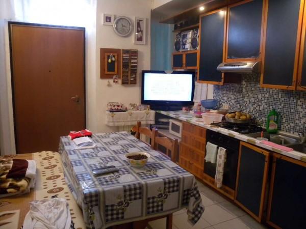 Appartamento in vendita a Milano, 55 mq - Foto 9