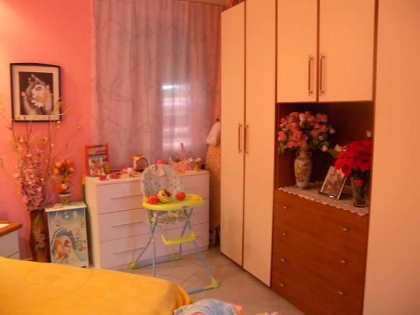 Appartamento in vendita a Milano, 55 mq - Foto 5