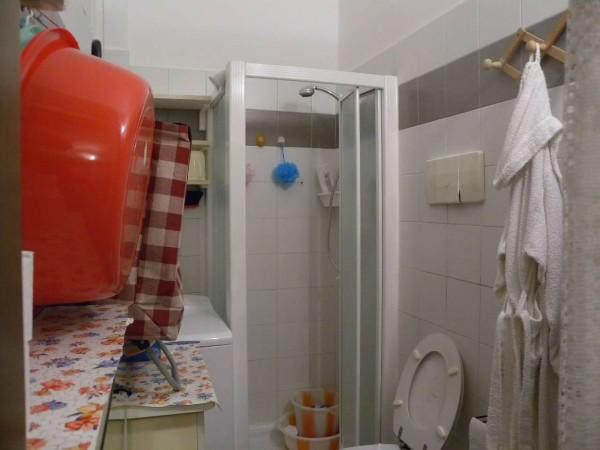 Appartamento in vendita a Milano, 55 mq - Foto 4
