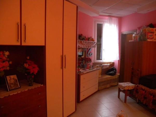 Appartamento in vendita a Milano, 55 mq - Foto 6
