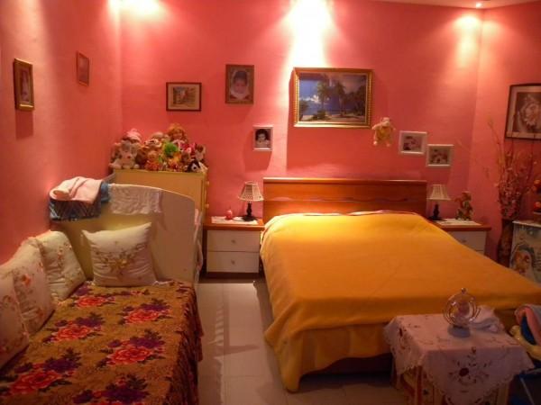Appartamento in vendita a Milano, 55 mq - Foto 8
