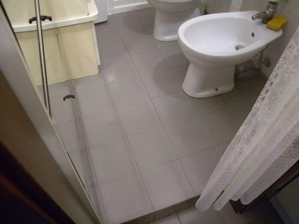 Appartamento in vendita a Milano, 55 mq - Foto 3