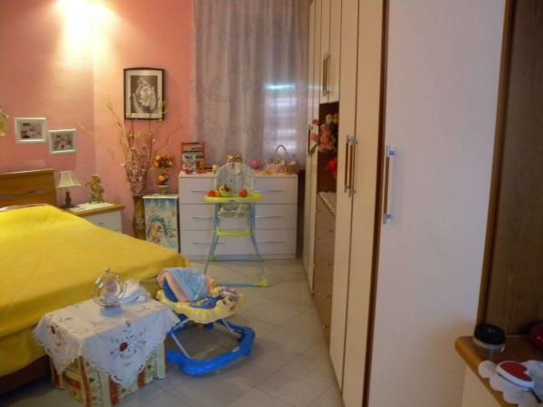 Appartamento in vendita a Milano, 55 mq - Foto 7