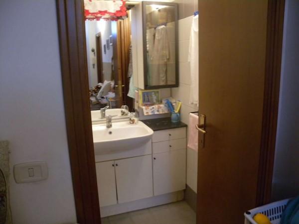 Appartamento in vendita a Milano, 55 mq - Foto 2