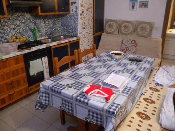 Appartamento in vendita a Milano, 55 mq - Foto 10
