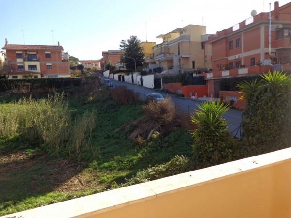 Appartamento in vendita a Roma, Belvedere Montello, 80 mq - Foto 6