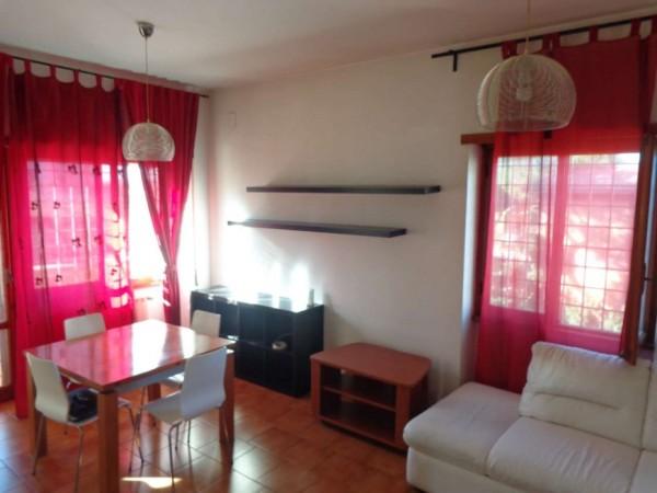 Appartamento in vendita a Roma, Belvedere Montello, 80 mq - Foto 19