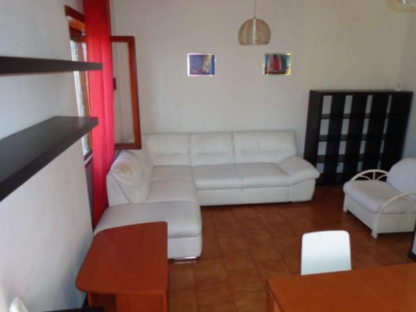 Appartamento in vendita a Roma, Belvedere Montello, 80 mq - Foto 16