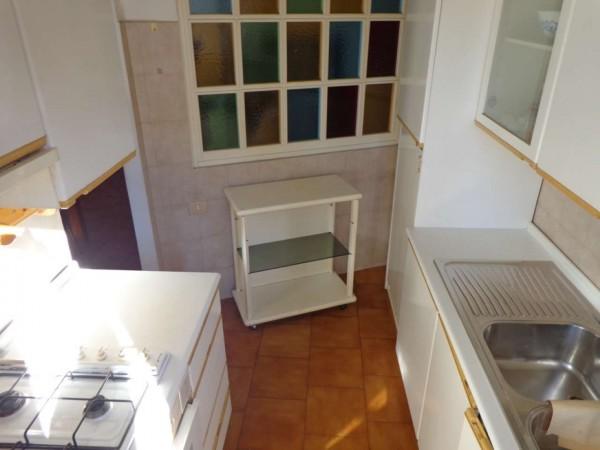 Appartamento in vendita a Roma, Belvedere Montello, 80 mq - Foto 14