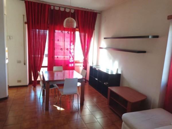 Appartamento in vendita a Roma, Belvedere Montello, 80 mq - Foto 18