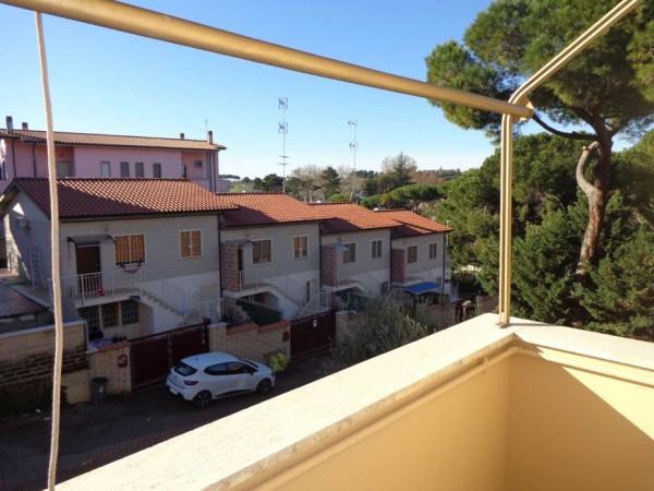 Appartamento in vendita a Roma, Belvedere Montello, 80 mq - Foto 5