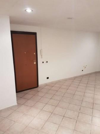 Appartamento in vendita a Roma, Camilluccia, Con giardino, 35 mq - Foto 11
