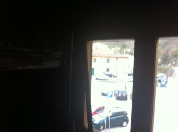 Appartamento in vendita a Vernio, 90 mq - Foto 5