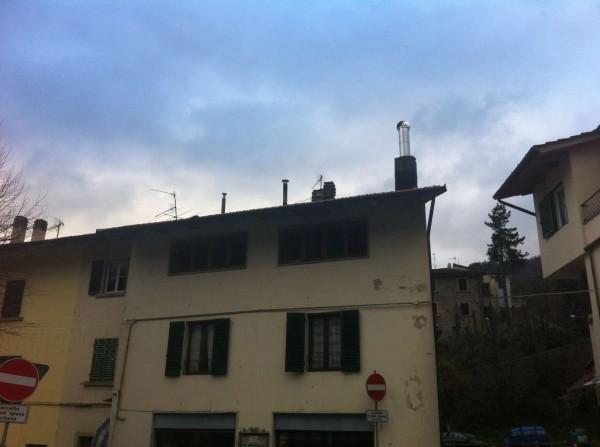 Appartamento in vendita a Vernio, 90 mq