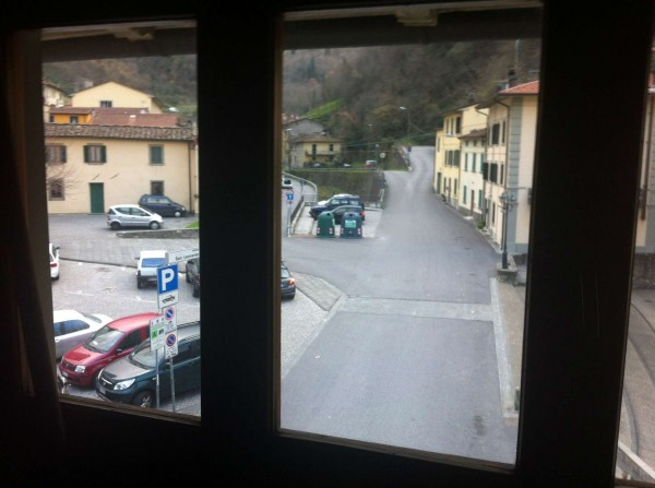 Appartamento in vendita a Vernio, 90 mq - Foto 9