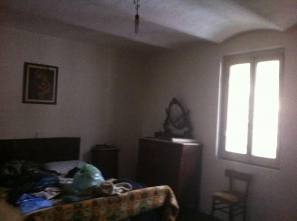 Appartamento in vendita a Vernio, 90 mq - Foto 4