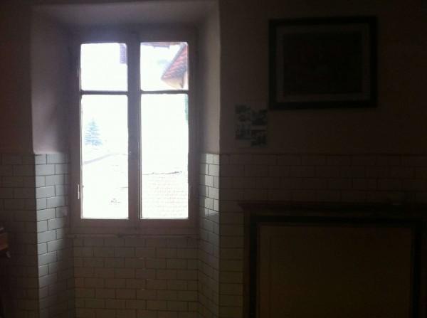 Appartamento in vendita a Vernio, 90 mq - Foto 6