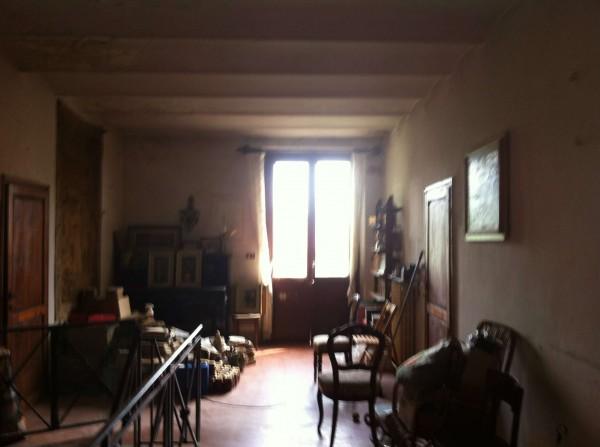 Appartamento in vendita a Vernio, 90 mq - Foto 8