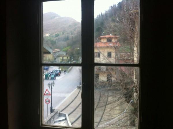 Appartamento in vendita a Vernio, 90 mq - Foto 11