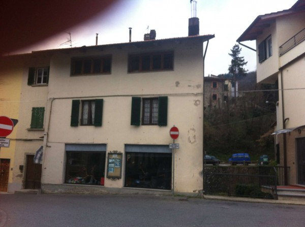 Appartamento in vendita a Vernio, 90 mq - Foto 2