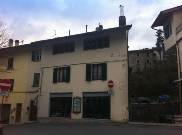 Appartamento in vendita a Vernio, 90 mq - Foto 12