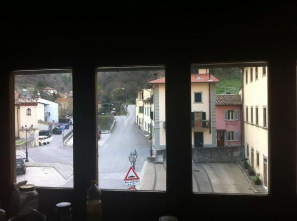 Appartamento in vendita a Vernio, 90 mq - Foto 10