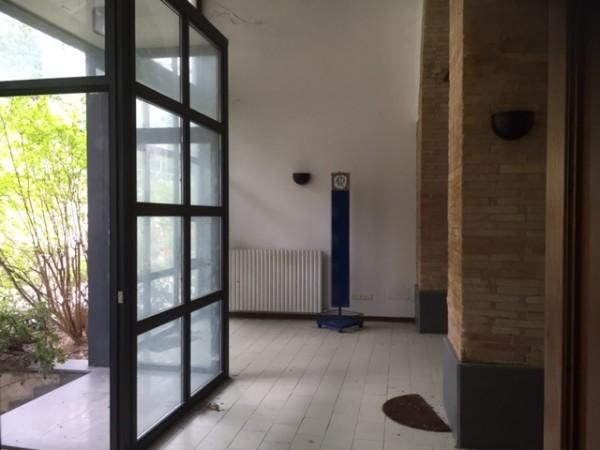 Ufficio in vendita a Campello sul Clitunno, Via Del Tempietto, 95 mq - Foto 3