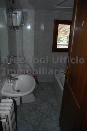 Appartamento in vendita a Spello, Centro, 150 mq - Foto 8
