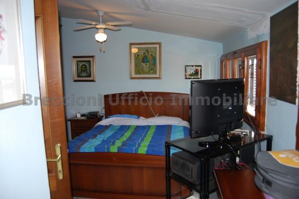 Appartamento in vendita a Spello, Centro, 150 mq - Foto 7