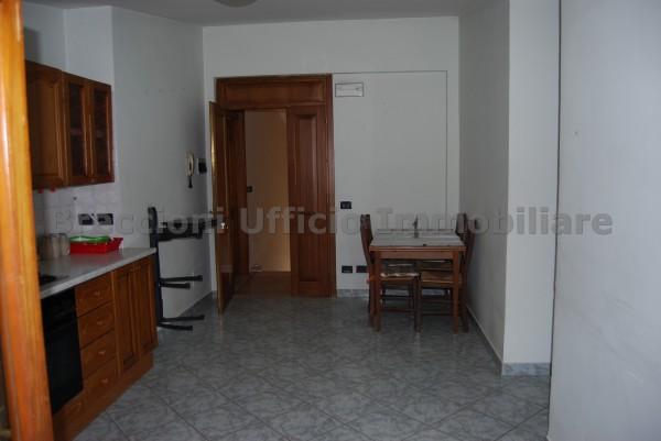 Appartamento in vendita a Spello, Centro, 150 mq - Foto 6