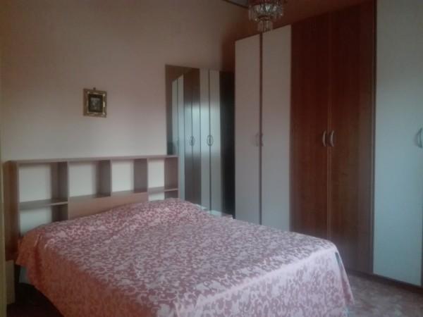 Appartamento in affitto a Spoleto, Centro, 75 mq - Foto 2