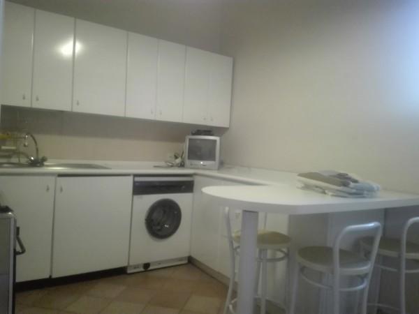 Appartamento in affitto a Spoleto, Centro, 75 mq - Foto 3