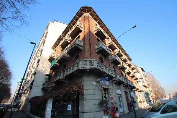 Appartamento in vendita a Torino, Rebaudengo, 40 mq - Foto 18