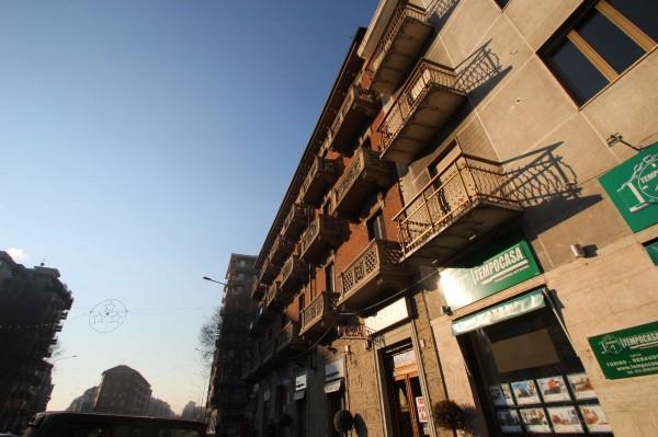 Appartamento in vendita a Torino, Rebaudengo, 40 mq - Foto 20