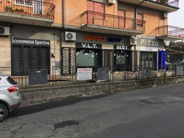 Negozio in affitto a Roma, 60 mq - Foto 6