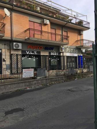 Negozio in affitto a Roma, 60 mq - Foto 4