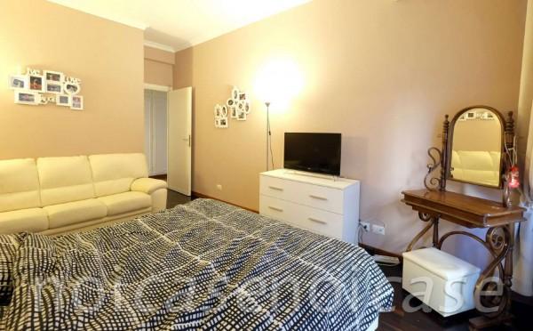 Appartamento in vendita a Roma, Monteverde Nuovo, Arredato, 135 mq - Foto 17