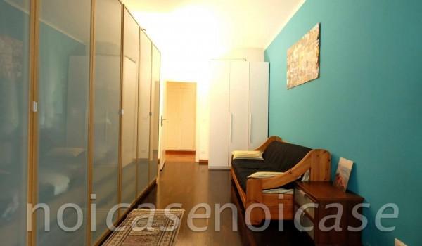 Appartamento in vendita a Roma, Monteverde Nuovo, Arredato, 135 mq - Foto 2